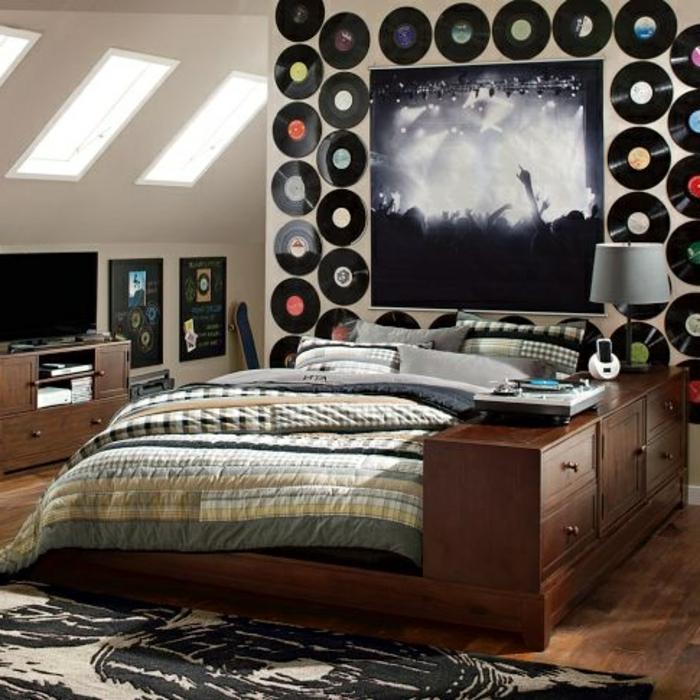 moderne schränke für schlafzimmer ~ Übersicht traum schlafzimmer, Hause deko