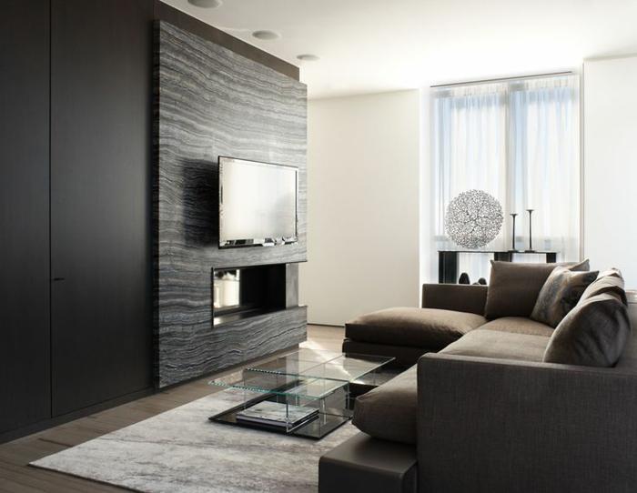 tv- wandschrank-super-modell-elegantes-wohnzimmer