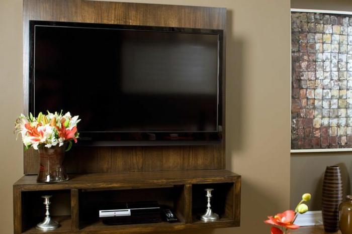tv- wandschrank-super-schönes-design