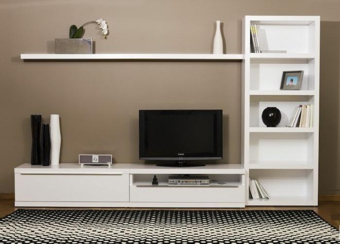tv- wandschrank-super-tolles-modell-von-möbel