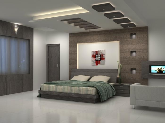 tv- wandschrank-tolles-aussehen-super-schlafzimmer