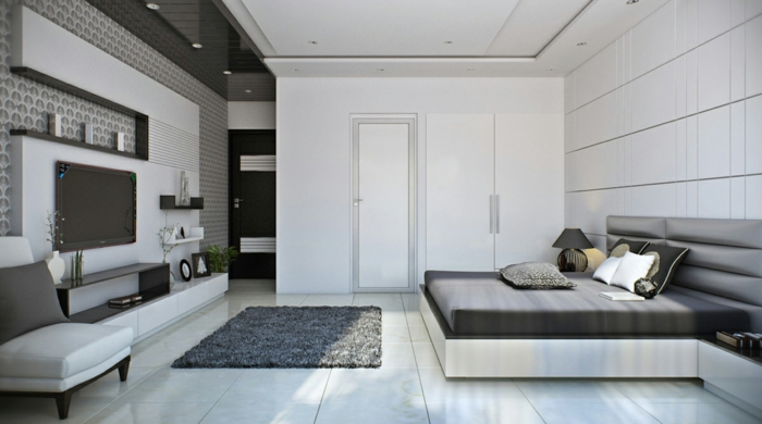 tv -wandschrank-weißes-modernes-interieur