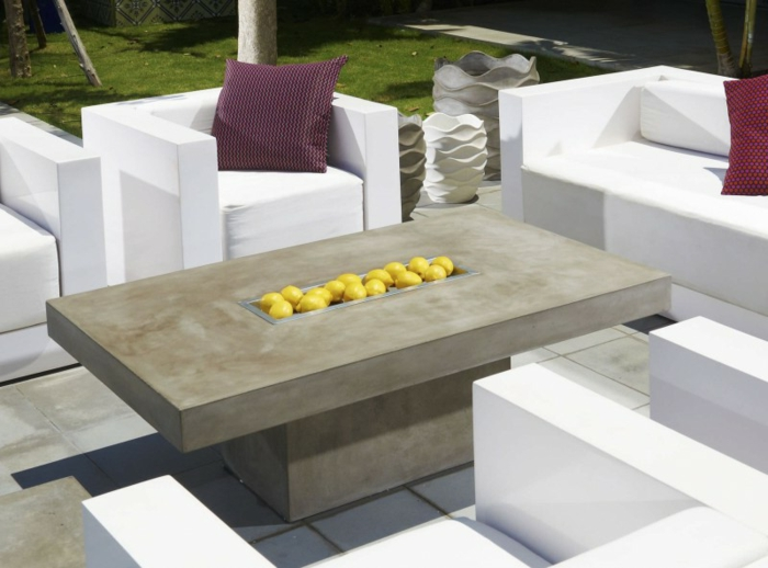 ultramodern-rectangle-grey-concrete-coffee-table-furniture-design-concrete-coffee-table-800x593-resized