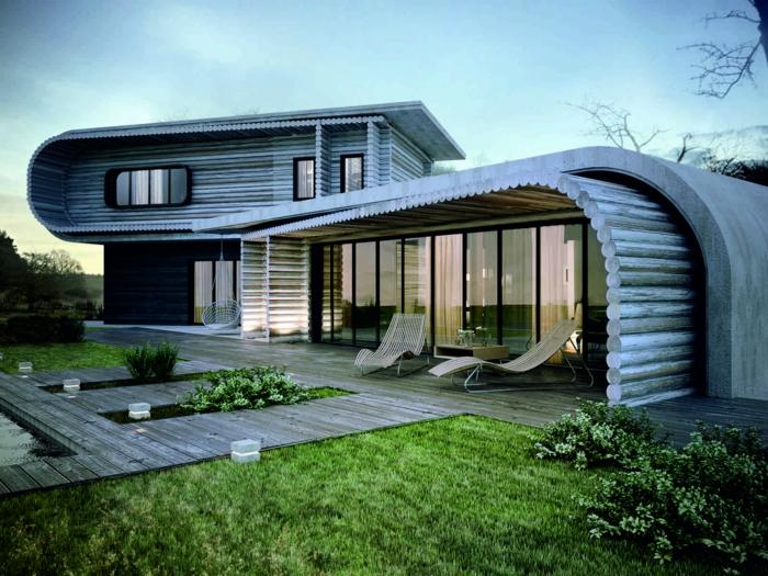 verrückte-wohnideen-attraktive-architektur