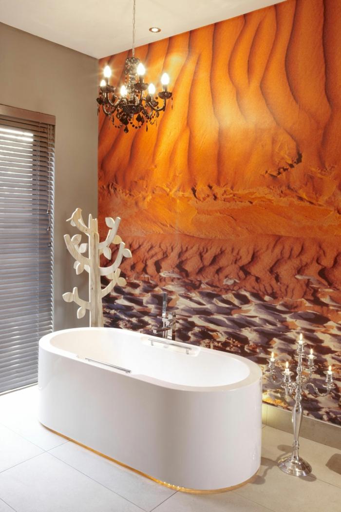 verrückte-wohnideen-coole-akzentwand-im-badezimmer