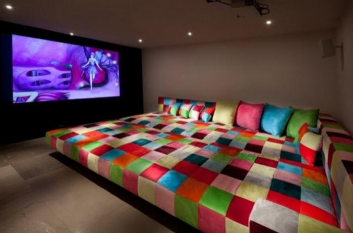 wollen sie einige verr ckte wohnideen bekommen. Black Bedroom Furniture Sets. Home Design Ideas