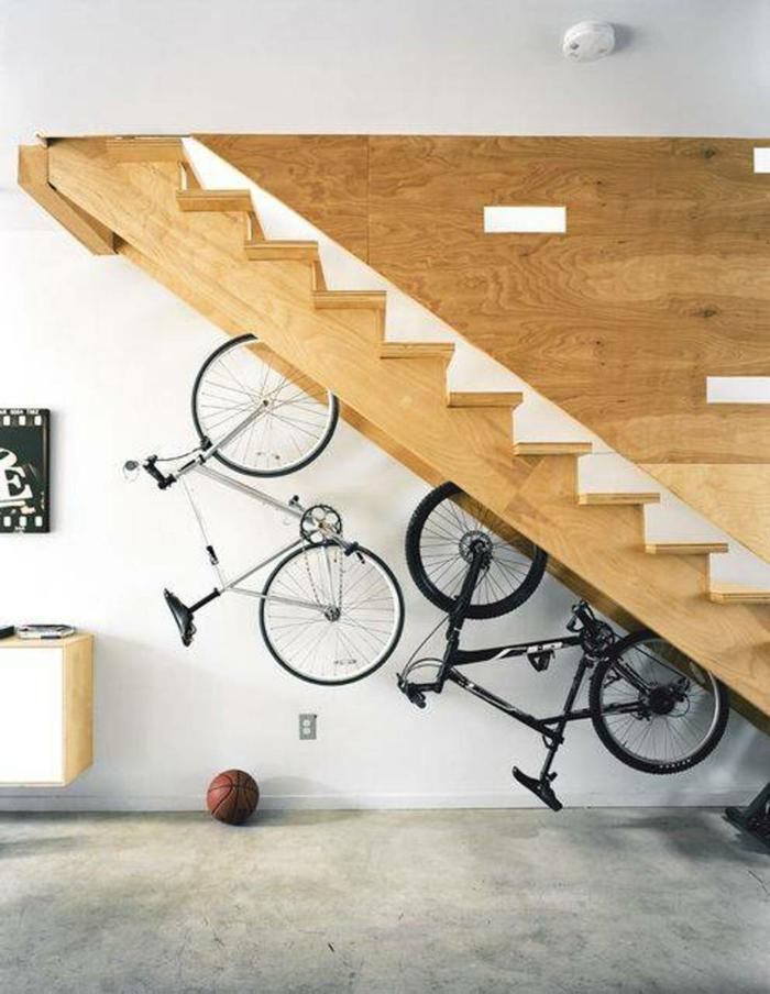 verrückte-wohnideen-sehr-originelle-treppen