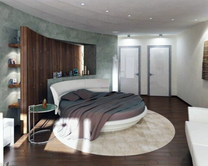 verrückte-wohnideen-ultramoderne-gestaltung-schlafzimmer