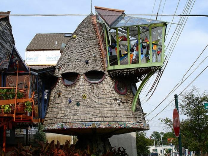 verrückte-wohnideen-unikale-architektur