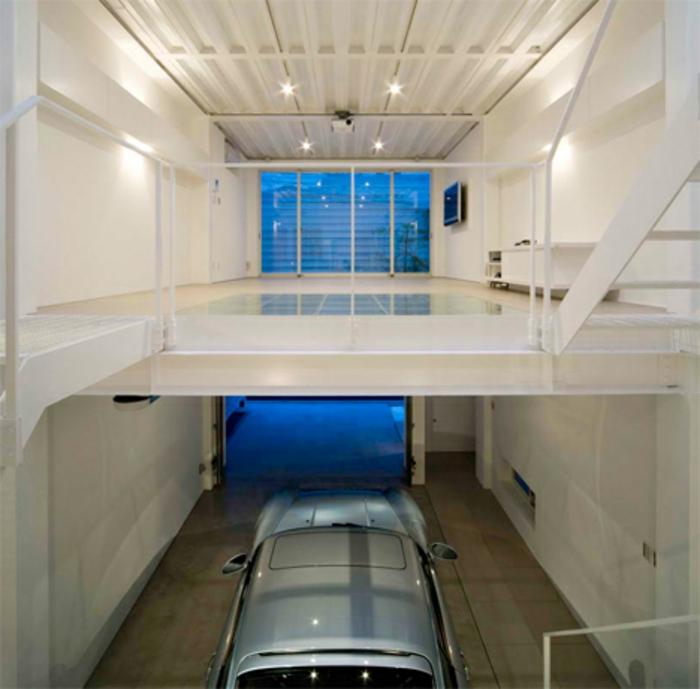 verrückte-wohnideen-unikale-garage