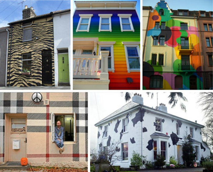 verrückte-wohnideen-viele-kreative-bilder