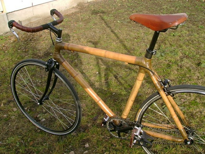 vintage-Fahrrad-Bambus-eco-innovativ