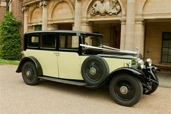 vintage-auto-1930 rolls royce -klein-resized