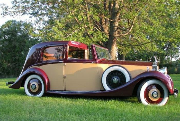 vintage-auto-1935-rolls-royce-rot-cremig-resized