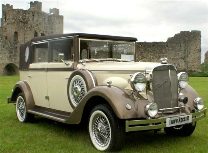 vintage-auto-braun-hell-gelb-resized