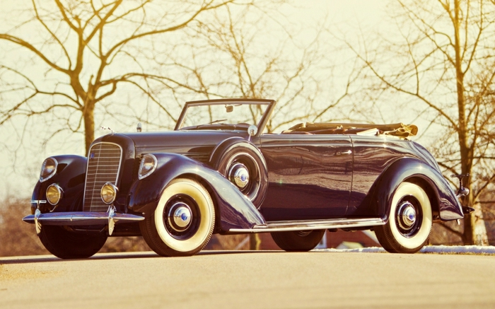 vintage-auto-hübsch-resized