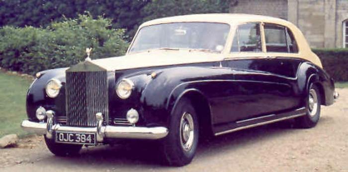 vintage-auto-ideen-resized