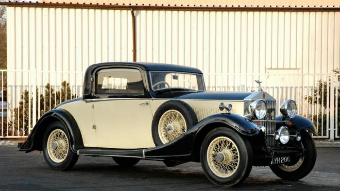 vintage-auto-resized