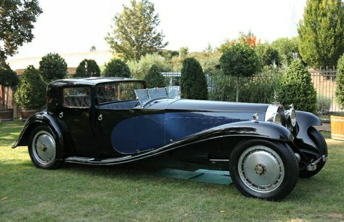 vintage-auto--resized