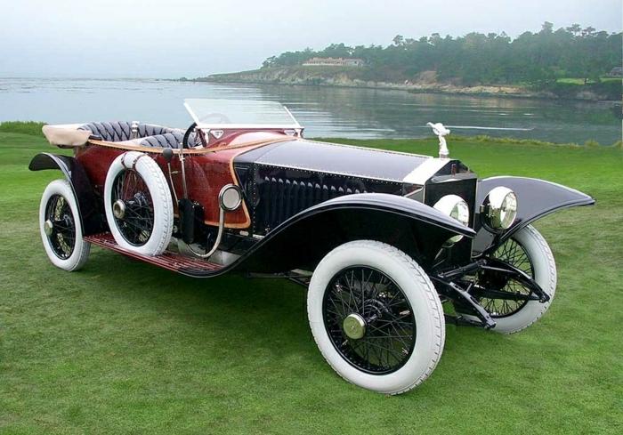vintage-auto-rolls-royce-1914-resized