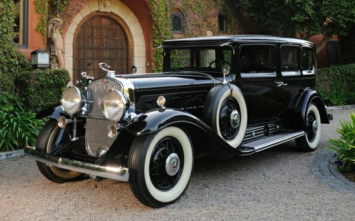 vintage-auto- rolls-royce-1930er-resized