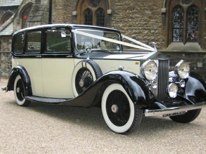 vintage-auto-rolls-royce-hochzeit-resized