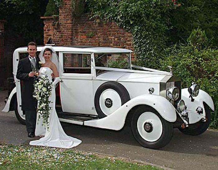 vintage-auto-rolls-royce-hochzeitsauto-resized