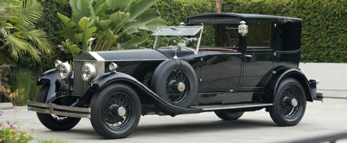 vintage-auto-rolls-royce-klassisch-resized