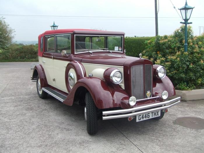 vintage-auto-rolls-royce-zwei-farben-resized