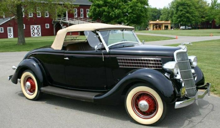 vintage-auto-schwarz-britisch-resized
