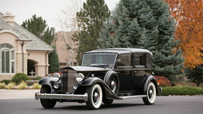 vintage-auto-schwarz--resized