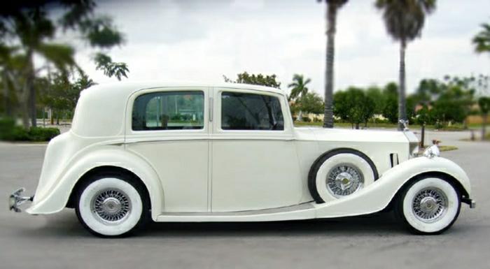 vintage-auto-sehr-hübsch-resized