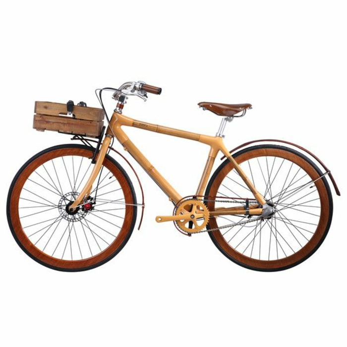 vintage-modell-bamboo-fahrrad-kasten