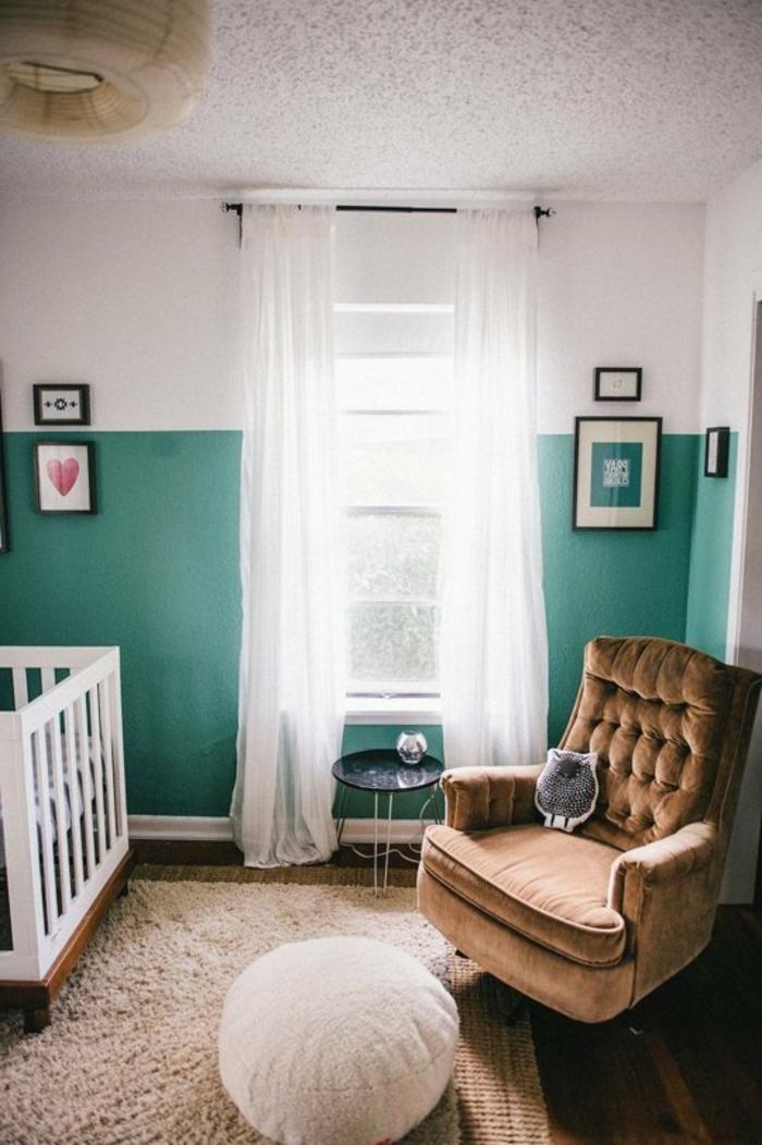 wandfarbe-blau-herrliches-babyzimmer