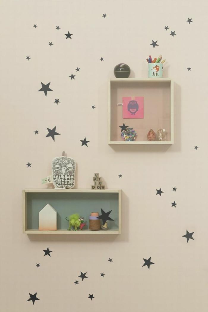 Bilder F R Kinderzimmer vorhang kinderzimmer selber nahen speyeder verschiedene ideen für die raumgestaltung