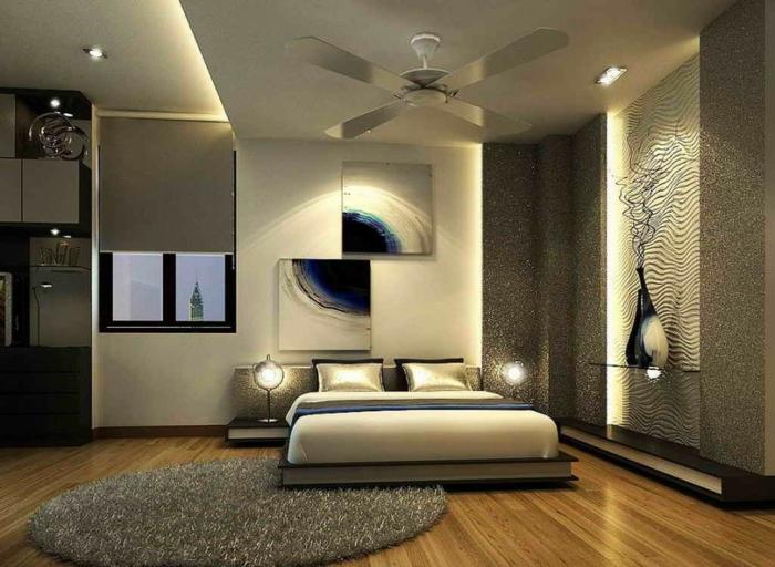 wanfarben-kombinationen-indirekte-beleuchtung