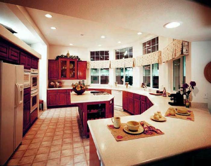 wanfarben-kombinationen-luxus-modell-sehr-kreativ