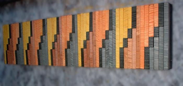 wanfarben-kombinationen-sehr-extravagante-dekorationen-an-der-wand