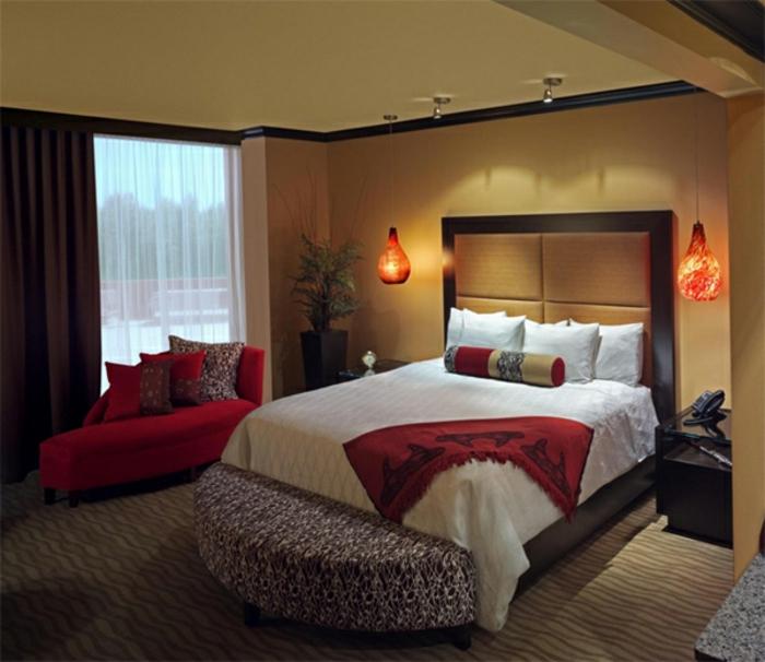 wanfarben-kombinationen-sehr-luxuriöses-schlafzimmer