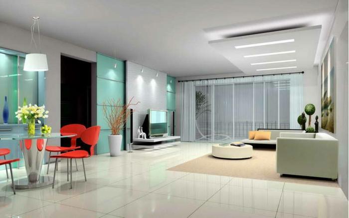 wanfarben-kombinationen-wunderschönes-modell-vom-wohnzimmer