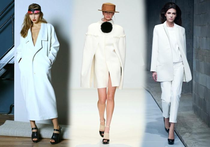 weiße-Mäntel-verschiedene-Modelle-Revue-Wintermantel-damen
