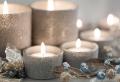 Traditionelle und neue Weihnachtsdekoration Ideen