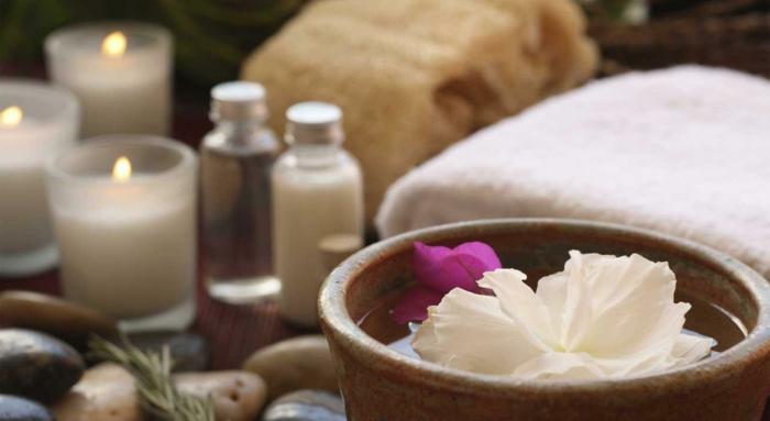 wellness- wochenende-artikel-für-massage