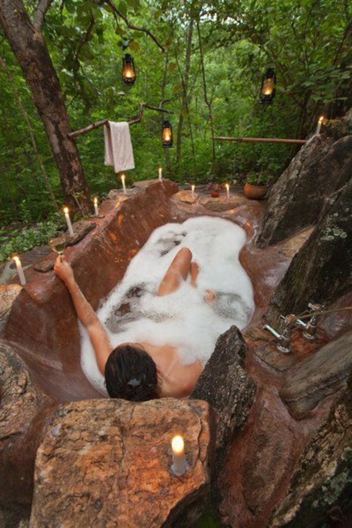 wellness- wochenende-einmalige-badewanne