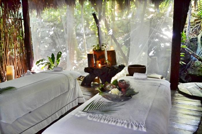 wellness- wochenende-massage-in-mexiko