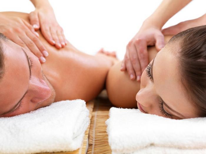 wellness- wochenende-massage-machen