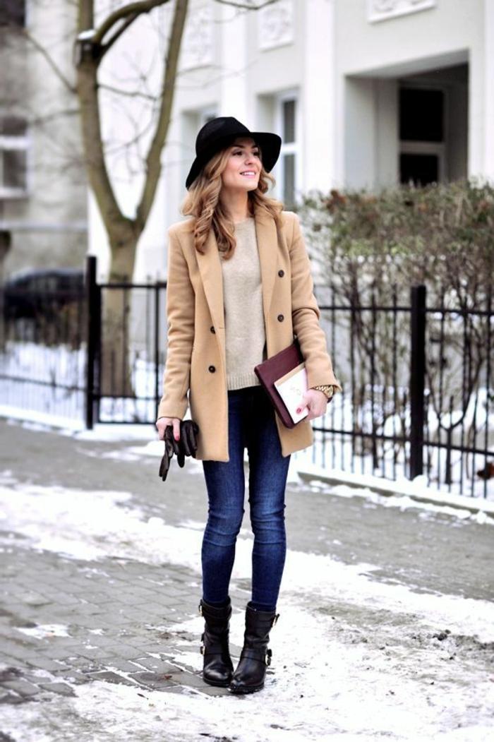 Beliebt Bevorzugt Coole Outfits FüR Frauen &BP81 | Startupjobsfa #BJ_65