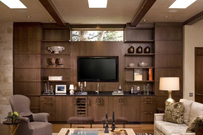 wohnwand-aus-holz-einmaliges-modell-wohnzimmer