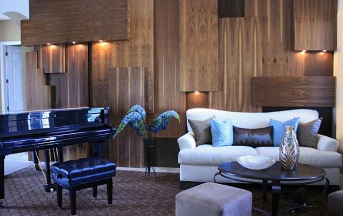 wohnwand-aus-holz-romantisches-ambiente-im-wohnzimmer