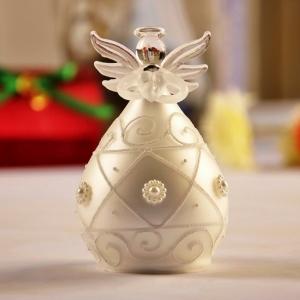 Engelfiguren - eine kunstvolle Dekoration für Ihr Zuhause!